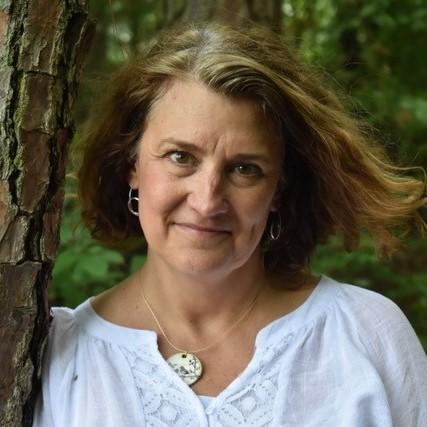 Laura Laing