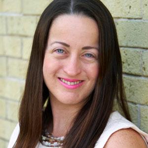 Kristine Hansen