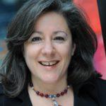 Wendy Helfenbaum